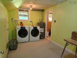 Photo 17: 46 Kennedy Avenue in Sydney: 201-Sydney Residential for sale (Cape Breton)  : MLS®# 202123735