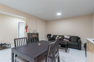 Photo 15: 243 E 59TH Avenue in Vancouver: South Vancouver House for sale (Vancouver East)  : MLS®# R2572451