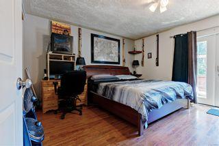 Photo 17: 1404 MacMillan Rd in : Na Cedar House for sale (Nanaimo)  : MLS®# 886763