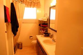Photo 80: 21 McManus Road: Grindrod House for sale (Shuswap Region)  : MLS®# 10114200