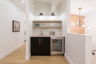 Photo 9: 5495 FLEMING STREET in Vancouver: Knight House for sale (Vancouver East)  : MLS®# R2522440