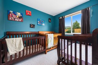 Photo 26: 1356 Ocean View Ave in : CV Comox (Town of) House for sale (Comox Valley)  : MLS®# 877200