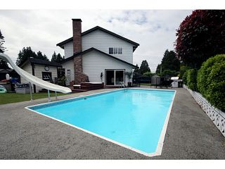 """Photo 20: 1073 SHAMAN Crescent in Tsawwassen: English Bluff House for sale in """"THE VILLAGE"""" : MLS®# V1012662"""