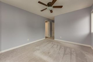Photo 20: 65 Tuscany Ridge Mews NW in Calgary: Tuscany Detached for sale : MLS®# A1152242