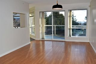 Photo 2: 14 5740 MARINE Way in Sechelt: Sechelt District Townhouse for sale (Sunshine Coast)  : MLS®# R2523200