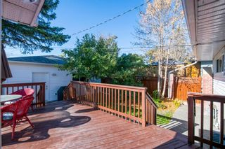 Photo 30: 1 Manor Road SW in Calgary: Meadowlark Park Detached for sale : MLS®# A1150982