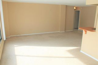 Photo 8: 110 521 57 Avenue SW in Calgary: Windsor Park Apartment for sale : MLS®# A1115847