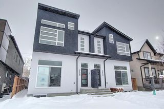 Photo 43: 2 2412 24A Street SW in Calgary: Richmond Row/Townhouse for sale : MLS®# A1057219