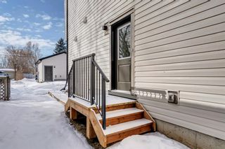 Photo 45: 1433 10 Avenue SE in Calgary: Inglewood Row/Townhouse for sale : MLS®# A1113404