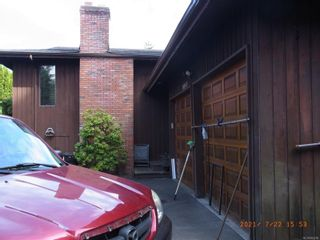 Photo 14: 1093 Sitka Ave in Courtenay: CV Courtenay East House for sale (Comox Valley)  : MLS®# 882786