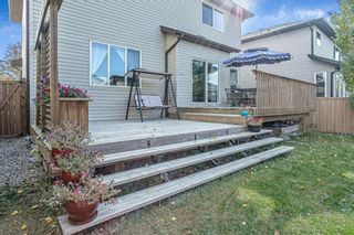Photo 40: 75 Tuscany Summit Bay NW in Calgary: Tuscany Detached for sale : MLS®# A1154159