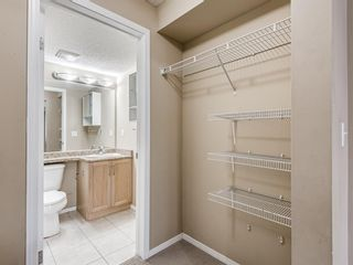Photo 26: 3101 60 PANATELLA Street NW in Calgary: Panorama Hills Apartment for sale : MLS®# A1094404