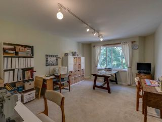"""Photo 22: 11771 PLOVER Drive in Richmond: Westwind House for sale in """"WESTWIND"""" : MLS®# R2484698"""