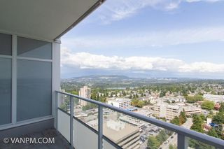 Photo 14: 2906 4880 BENNETT Street in Burnaby: Metrotown Condo for sale (Burnaby South)  : MLS®# R2557834