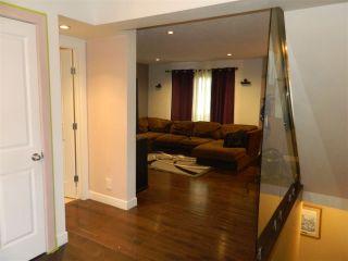 Photo 6: 1 9535 217 Street in Edmonton: Zone 58 Townhouse for sale : MLS®# E4215862