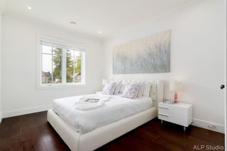 Photo 22: 5730 HUDSON Street in Vancouver: South Granville House for sale (Vancouver West)  : MLS®# R2595308
