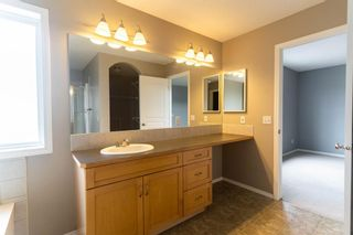 Photo 12: 66 Evansbrooke Terrace NW in Calgary: Evanston Detached for sale : MLS®# A1085797