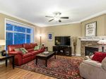 Property Photo: 12 32849 EGGLESTONE AVE in Mission