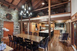 Photo 13: 1563 Mt. Newton Cross Rd in : CS Saanichton House for sale (Central Saanich)  : MLS®# 887789