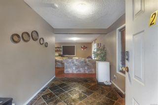Photo 17: 1639B Bowen Rd in : Na Central Nanaimo Half Duplex for sale (Nanaimo)  : MLS®# 862204