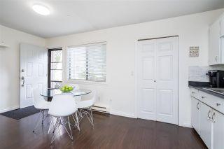 "Photo 6: 137 27044 32 Avenue in Langley: Aldergrove Langley Townhouse for sale in ""Bertrand Estates"" : MLS®# R2589039"