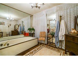 Photo 28: 11658 272 Street in Maple Ridge: Whonnock House for sale : MLS®# R2560673