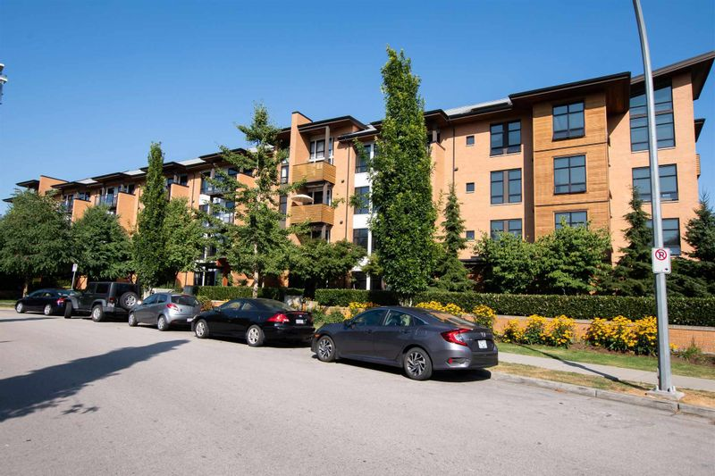 FEATURED LISTING: 102 - 220 SALTER Street New Westminster
