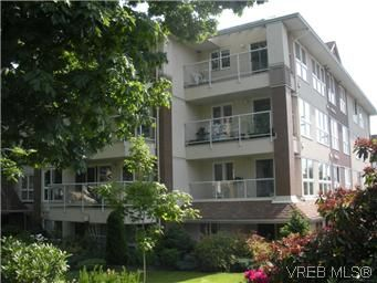 FEATURED LISTING: 408 - 1501 Richmond Ave VICTORIA