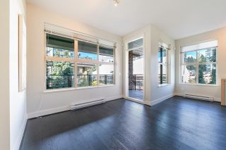 Photo 6: 303 3478 WESBROOK Mall in Vancouver: University VW Condo for sale (Vancouver West)  : MLS®# R2625216