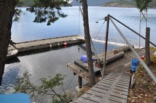 Photo 32: Lot A Sansum Narrows in : GI Salt Spring House for sale (Gulf Islands)  : MLS®# 865446