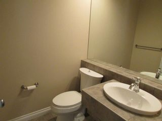 Photo 11: 1197 Hollands Way in Edmonton: House for rent