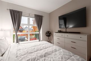 """Photo 23: 103 245 BROOKES Street in New Westminster: Queensborough Condo for sale in """"Duo"""" : MLS®# R2534087"""