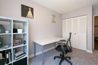 Photo 9: 402 507 57 Avenue SW in Calgary: Windsor Park Apartment for sale : MLS®# A1150113