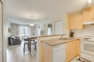 """Photo 3: 3405 240 SHERBROOKE Street in New Westminster: Sapperton Condo for sale in """"COPPERSTONE"""" : MLS®# R2496084"""