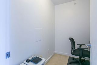 """Photo 14: 1208 989 BEATTY Street in Vancouver: Yaletown Condo for sale in """"NOVA"""" (Vancouver West)  : MLS®# R2045517"""