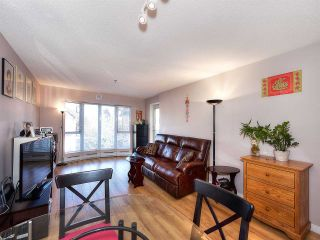 Photo 5: 209 7700 ST. ALBANS Road in Richmond: Brighouse South Condo for sale : MLS®# R2138382