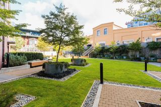 """Photo 18: 456 250 E 6TH Avenue in Vancouver: Mount Pleasant VE Condo for sale in """"DISTRICT"""" (Vancouver East)  : MLS®# R2625152"""