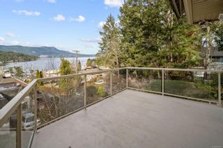 Photo 11: 941 Grilse Lane in : CS Brentwood Bay House for sale (Central Saanich)  : MLS®# 869975