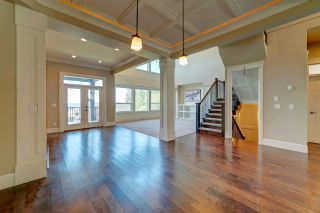 Photo 10: 3402 HARPER Road in Coquitlam: Burke Mountain House for sale : MLS®# R2586866