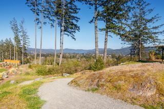 Photo 41: 2183 Stonewater Lane in : Sk Broomhill House for sale (Sooke)  : MLS®# 874131