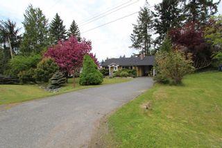 Photo 4: 2605 Bruce Rd in : Du Cowichan Station/Glenora House for sale (Duncan)  : MLS®# 875182