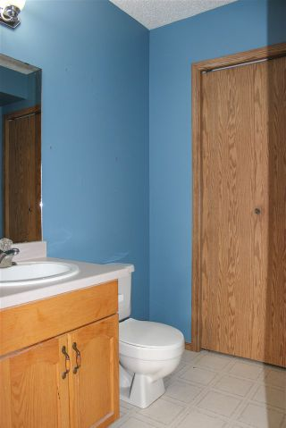 Photo 10: : Cold Lake House Half Duplex for sale : MLS®# E4219774