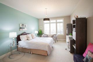 Photo 27: 702 120 University Avenue in Cobourg: Condo for sale : MLS®# 40057370