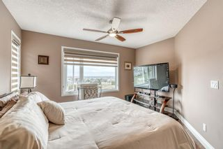 Photo 21: 13 Edgebrook Landing NW in Calgary: Edgemont Detached for sale : MLS®# A1099580