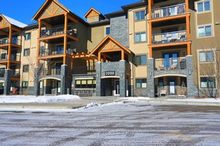 Photo 42: 2309 402 Kincora Glen Road NW in Calgary: Kincora Apartment for sale : MLS®# A1072725