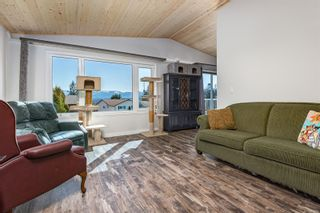 Photo 7: 335 Panorama Cres in : CV Courtenay East House for sale (Comox Valley)  : MLS®# 872608
