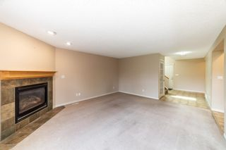 Photo 5: 1033 RUTHERFORD Place in Edmonton: Zone 55 House for sale : MLS®# E4249484