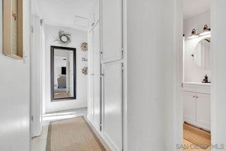 Photo 17: SANTEE House for sale : 3 bedrooms : 9219 Dalehurst Rd