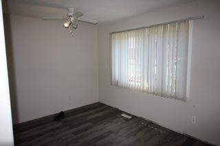 Photo 7: 139 3308 113 Avenue in Edmonton: Zone 23 Townhouse for sale : MLS®# E4248266