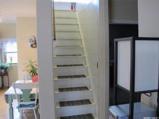 Photo 34: 714 Carbon Avenue in Bienfait: Residential for sale : MLS®# SK851048